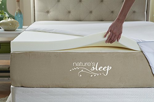 sleep-on-mattress-topper